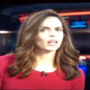 News broadcast interrupted by vulgar audio, internet goes crazy