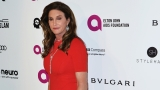 Caitlyn Jenner works harder on make-up than she did winning Olympic gold