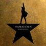 'Hamilton' the musical coming to Nashville at TPAC