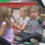 Nearly 70% of Yakima County kids not ready for kindergarten