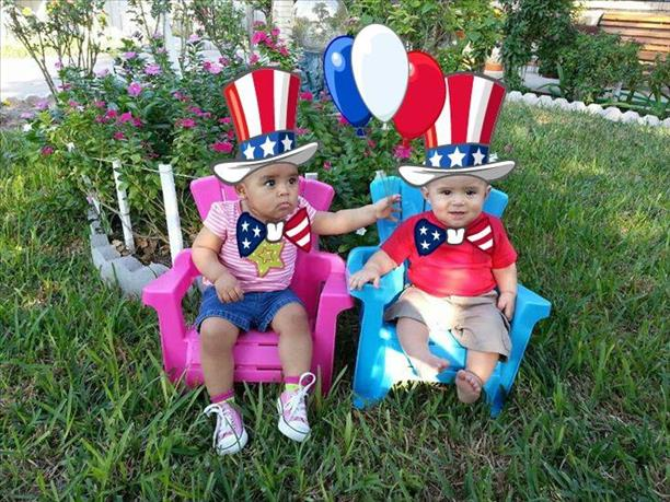 <a  href=&quot;http://share.valleycentral.com/Media/View/3652206&quot;>Fourth Of July</a>