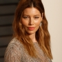 Jessica Biel: 'Restaurant criticism hurt my feelings'