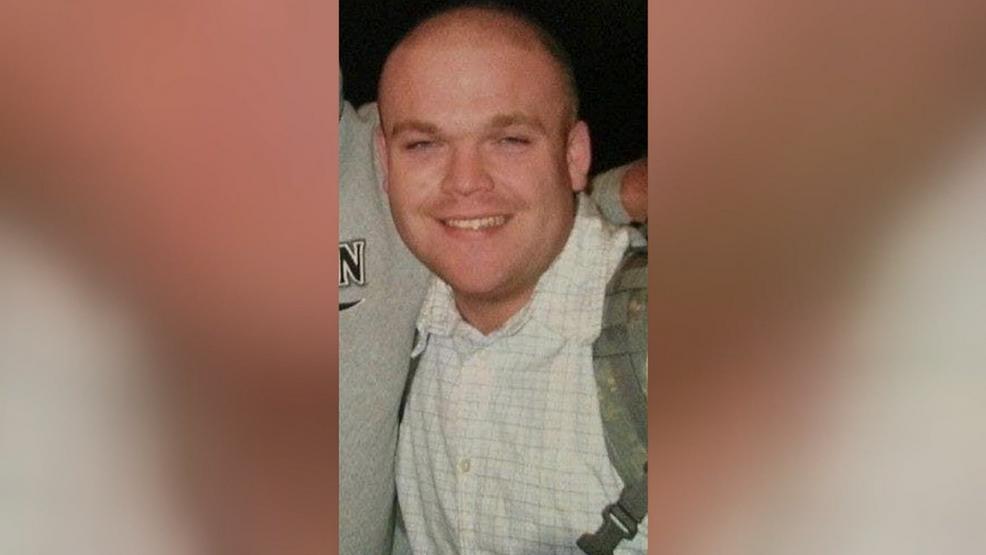 Man dies after 'anti-mask' social media post