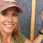 Sheryl Crow starts Change.org petition: 'Shorten the U.S. presidential election cycle'