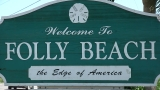 Folly businesses make push to go plastic bag-free