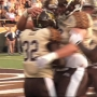 WMU Football Beats Georgia Southern, Improves to 4-0